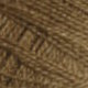 Classic Elite Silky Alpaca Lace - 2480 Golden Brown (Discontinued)