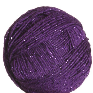 Classic Elite Ava Yarn - 6895 Deep Purple