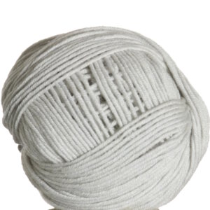 Filatura Di Crosa Zara Yarn - 1967 Pale Silver Heather