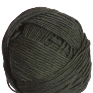 Filatura Di Crosa Zara Yarn - 1964 Deep Olive Heather
