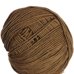 Filatura Di Crosa Zara Melange Yarn - 1634 Cocoa Heather