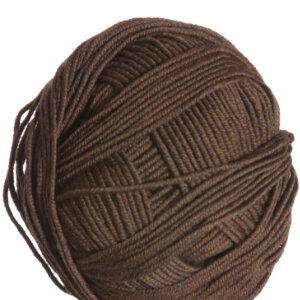 Filatura Di Crosa Zara Melange Yarn - 1630 Chocolate Heather