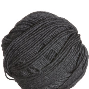 Filatura Di Crosa Zara Melange Yarn - 1468 Charcoal Heather