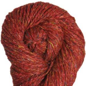 Debbie Bliss Winter Garden Yarn - 10 - Russet