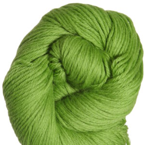 Universal Yarns Deluxe Worsted Yarn - 61633 Greenery