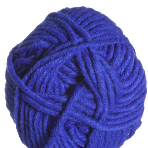 Schachenmayr original Boston Yarn - 151 Royal