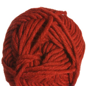 Schachenmayr original Boston Yarn - 113 Cayenne