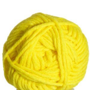 Schachenmayr original Boston Yarn - 123 Mustard