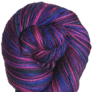 Cascade Venezia Sport Multis Yarn - 209 Jewels