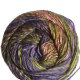 Universal Yarns Classic Shades Frenzy Yarn - 904 Fairy Tale