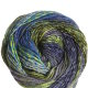 Universal Yarns Classic Shades Frenzy Yarn - 906 Shake It Up