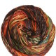 Universal Yarns Classic Shades Frenzy - 908 Into The Woods