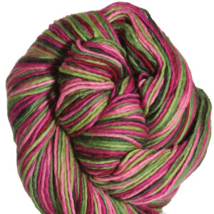 Universal Yarns Jubilation Kettle Dye Worsted Yarn - 104 Peony