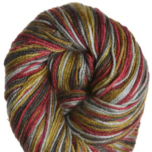 Universal Yarns Infusion Handpaints Yarn - 101 Be Strong