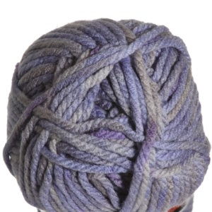 Schachenmayr original Bravo Big Color Yarn - 084 Denim Mix