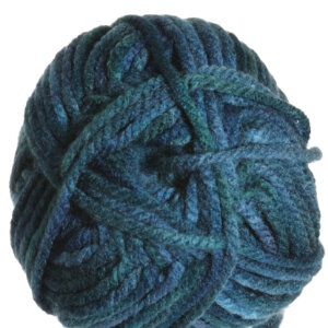 Schachenmayr original Bravo Big Color Yarn - 087 Ocean Mix