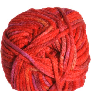 Schachenmayr original Bravo Big Color Yarn - 085 Fire Mix