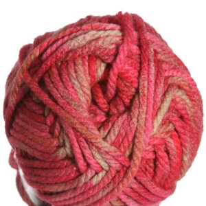 Schachenmayr original Bravo Big Color Yarn - 082 Magenta Mix