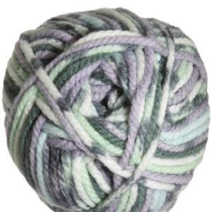 Schachenmayr original Bravo Big Color Yarn - 090 Nature Print
