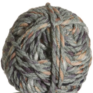 Schachenmayr original Boston Style Yarn - 590 Grey Color