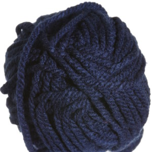 Schachenmayr original Bravo Big Yarn