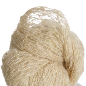 Red Heart Boutique Rigoletto Metallic Yarn - 1621 Gilded