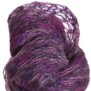 Red Heart Boutique Rigoletto Prints Yarn - 2935 Majesty