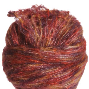 Red Heart Boutique Rigoletto Prints Yarn - 2931 Spicy