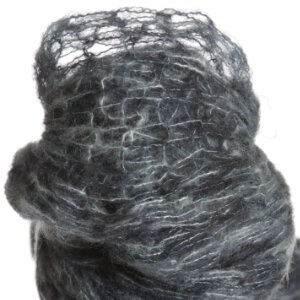 Red Heart Boutique Rigoletto Prints Yarn - 2968 Stormy