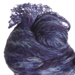 Red Heart Boutique Rigoletto Prints Yarn - 2942 Waterfall