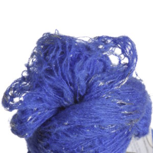 Red Heart Boutique Rigoletto Sequins Yarn - 3801 Periwinkle