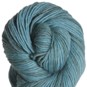 Rowan Alpaca Colour Yarn - 134 Jasper