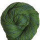 Rowan Alpaca Colour - 136 Emerald