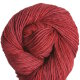 Rowan Alpaca Colour Yarn - 138 Ruby