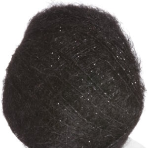 Rowan Kidsilk Haze Eclipse Yarn - 452 Leo