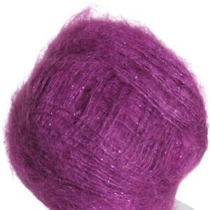Rowan Kidsilk Haze Eclipse Yarn - 453 Aries