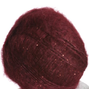Rowan Kidsilk Haze Eclipse Yarn - 457 Capricorn