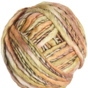 Rowan Thick 'n' Thin Yarn - 959 Pumice