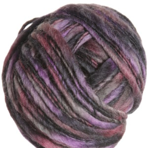 Rowan Thick 'n' Thin Yarn - 963 Shale