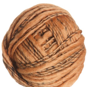 Rowan Thick 'n' Thin Yarn - 964 Marble (Discontinued)