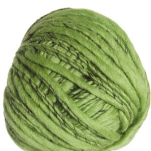 Rowan Thick 'n' Thin Yarn - 965 Greenstone