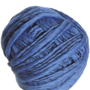 Rowan Thick 'n' Thin Yarn - 968 Dolomite