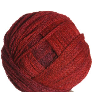 Rowan Lima Colour Yarn - 712 Rosario