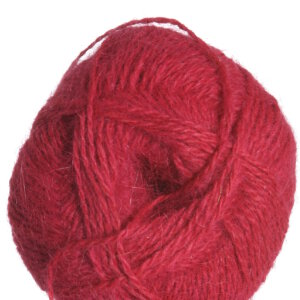 Rowan Angora Haze Yarn - 527 Kiss