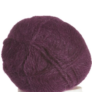 Rowan Angora Haze Yarn - 530 Love