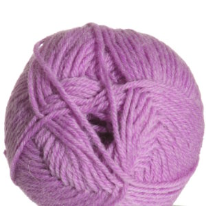 Schachenmayr Regia My First Regia Solids Yarn - 1886 Sophie