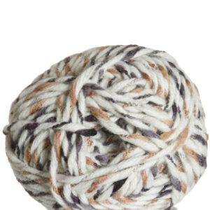 Schachenmayr original Boston Style Yarn - 502 Natural Color
