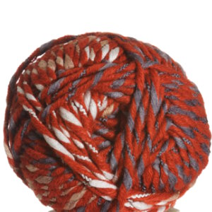 Schachenmayr original Boston Style Yarn - 525 Terracotta Color