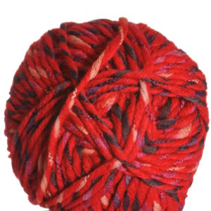 Schachenmayr original Boston Style Yarn - 530 Cherry Color