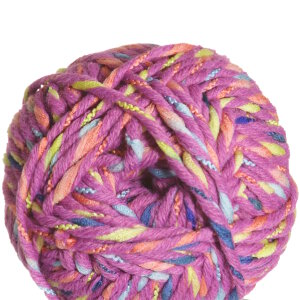 Schachenmayr original Boston Style Yarn - 535 Cococabana Color